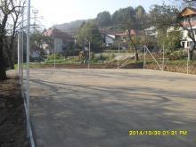 SDC13080